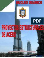 ANALISIS DE LOS DISTINTOS ESTADOS DE CARGASOBRE LAS ESTRUCTURAS.docx