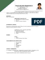 CV GRF.docx