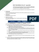 Regulamento_TIM_Controle_A_Plus.pdf