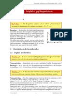 03_cours_triplets_pythagoriciens