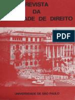 USP - Revista_FD_vol87_1992.pdf