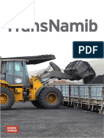 Transnamib Company Report.pdf