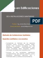 Instalaciones sanitarias.pdf