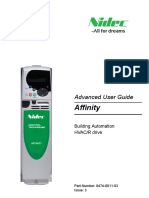 Affinity Advanced User Guide Iss3 (0474-0011-03)_Approved.pdf