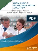 7 Langkah Simple Mentraining Karyawan Apotek Zaman Now.pdf