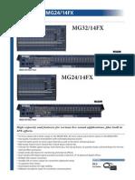 MG3214FX_MG2414FX_datasheet