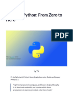 Learning_Python_From_Zero_to_Hero_1595350210