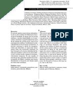 la casteñada rivera garza investigacion.pdf