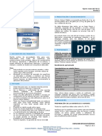estucor-estuco-plastico-ficha-tecnica.pdf
