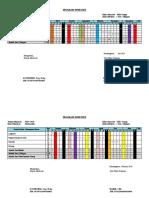 11. Program Semester 2019 - 2020.docx