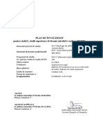 Plan_FCIM_IA_ZI-modif-2019