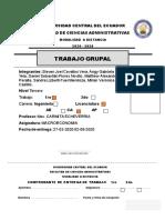 PRIMER _Trabjo autonomo GRUPAL.pdf