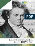 SonatasBeethoven.pdf