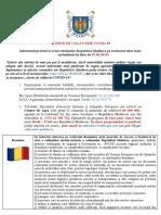 actualizat_alerte_de_calatorii_07.08.2020_pdf_0