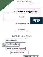 CDG PART 1.pdf · version 1