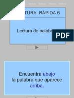 leerapido_6