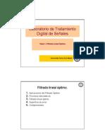 Filtrado_Lineal_Optimo