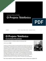 Projeto_Telefonico_Aula_1