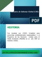 3_Pacto Global GRI (Global Reporting Initiative)