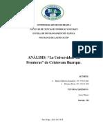 Analisis Psicología de Educación.docx