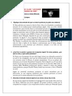 ACTIVIDAD PELÍCULA JOBS.docx