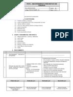 PETS-EXP-MANT-33 Mantenimiento preventivo de Equipos.docx