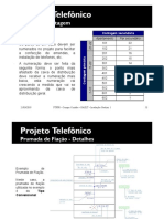 Projeto_Telefonico_Aula_3