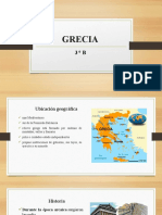 GRECIA 3ro.pptx