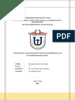 PRINCIPALES CAUSAS DE DEFUNCIÓN POR ENFERMEDAD Y SUS FACTORES PSICOSOCIALES.docx