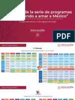 04.5 EMB; Aprendiendo amar a México-CONAEDU-03082020_V2 (1)