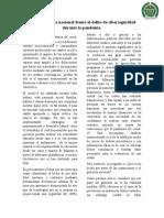Columna de opinion.docx