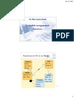 Exercices Chapitre 2  Mnav (1).pdf