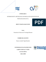 Heidy_Mazo_Actividad_Entregable_1_Informe