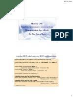 Chap3 OR Partie 2.pdf