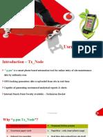 Tx_Node User Guideline.pptx