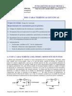 FdE PRACT2 2013-14 (1)