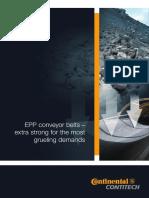 CBG8143-En-Epp-Conveyor-Belts