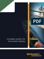 CBG8144-En-Solution-Cement-Industry