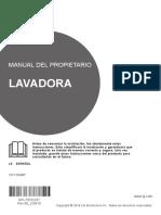 Manual Owner_MFL70702207_Rv.00_220918