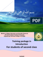 A. Introduction.pdf