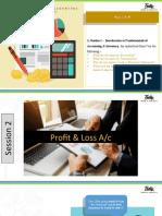DS2_Profit & Loss Account.pptx