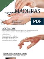 QUEMADURAS-convertido