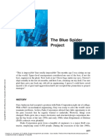 0_PROJ 6006 case study_The Blue Spider_Case Study (1).pdf