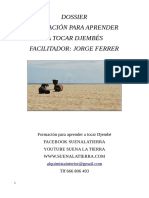 DOSSIER-FORMACIÓN-DJEMBES.pdf