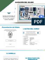 SOCIALIZACIÓN DEL SILABO_ELECTRONICA.pptx