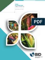 Retos-para-la-agricultura-familiar-en-el-contexto-del-COVID-19-Evidencia-de-productores-en-ALC