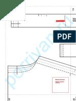 V Neck Dress (44-50).pdf