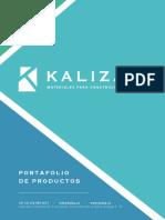 Brochure-Kaliza-VersiónDigital