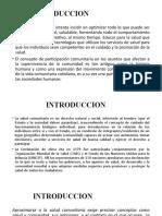 1ERA-INTRODUCCION-SALUD-COMUNITARIA-2018