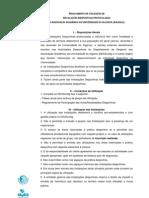 Regulamento_Utilizacao_ID_protocoladas_DESPORTOAAUAlg_1011